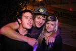 Stillfüssinger Sommerfest 9756130