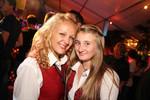 Stillfüssinger Sommerfest 9756132