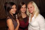 Stillfüssinger Sommerfest 9758152