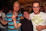 Stillfüssinger Sommerfest 9758170