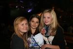 Stillfüssinger Sommerfest 9763476