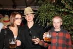 Stillfüssinger Sommerfest 9763480