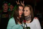 Stillfüssinger Sommerfest 9763487