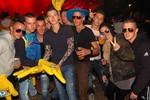 Beatpatrol 2011