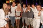 Das Weisse Fest am See