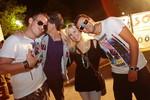 Ö3 Beach Party 2011 9786020
