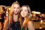 Ö3 Beach Party 2011