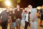 Ö3 Beach Party 2011 9786022