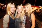 Ö3 Beach Party 2011 9786023