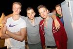 Ö3 Beach Party 2011 9786024
