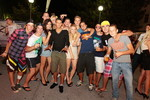 Ö3 Beach Party 2011 9786028