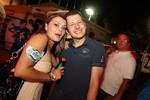 Ö3 Beach Party 2011 9786030