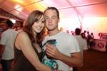 Ö3 Beach Party 2011 9786031