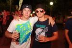 Ö3 Beach Party 2011 9786034