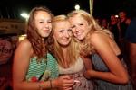 Ö3 Beach Party 2011 9786036