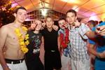 Ö3 Beach Party 2011 9786038