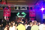 Younity - Electronic Festival Zillertal