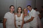 Celebrate in White 9791999