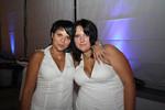 Celebrate in White 9792002