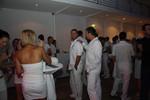 Celebrate in White 9792008