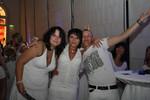 Celebrate in White 9792012