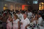 Celebrate in White 9792014