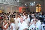 Celebrate in White 9792017