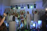 Celebrate in White 9792132