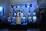 Celebrate in White 9792153