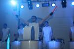 Celebrate in White 9792158