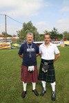 15th Highland Games