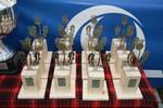 15th Highland Games 9794261