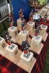15th Highland Games 9794263