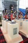 15th Highland Games 9794264