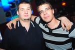 ignaz3473 - Fotoalbum