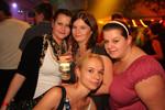 Walchen 2011