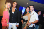 All Inclusive Party 9810102