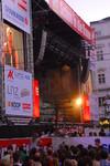 Linzer Krone Fest 2011