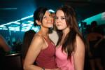 Chicas Noche