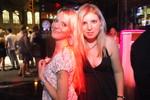 Karaoke Night 9839052