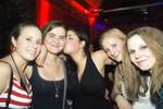 Karaoke Night 9839084