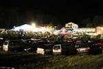 Eschenauerfest