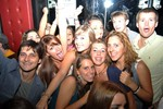 Karaoke Night 9857765