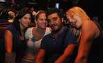 Karaoke Night 9857777