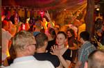 Fun Factory - Revival Party mit DJ Laigi 9869546