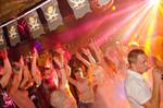 Fun Factory - Revival Party mit DJ Laigi 9869548