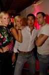 Fun Factory - Revival Party mit DJ Laigi 9869551
