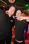 Fun Factory - Revival Party mit DJ Laigi 9869560