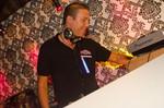 Fun Factory - Revival Party mit DJ Laigi 9869561