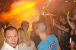 Fun Factory - Revival Party mit DJ Laigi 9869565